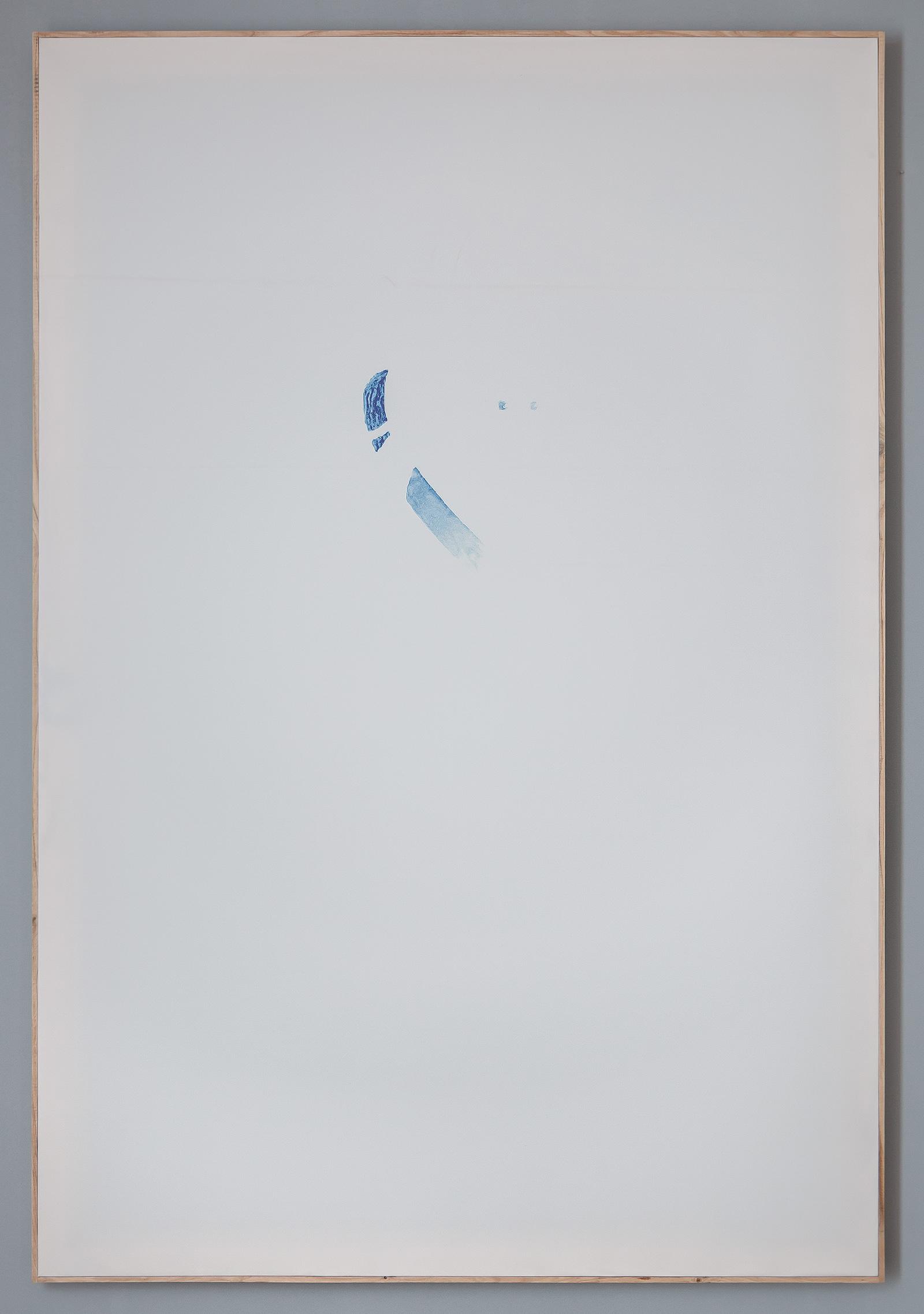 Viron Erol Vert, Crossdresser, 2014